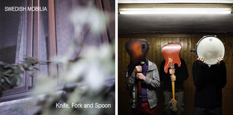 swedis mobilia knife fork and spoon