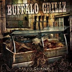 BuffaloGrillzManzoCriminale