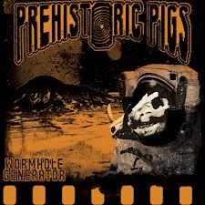 prehistoric_pigs