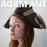 Adam-Ant