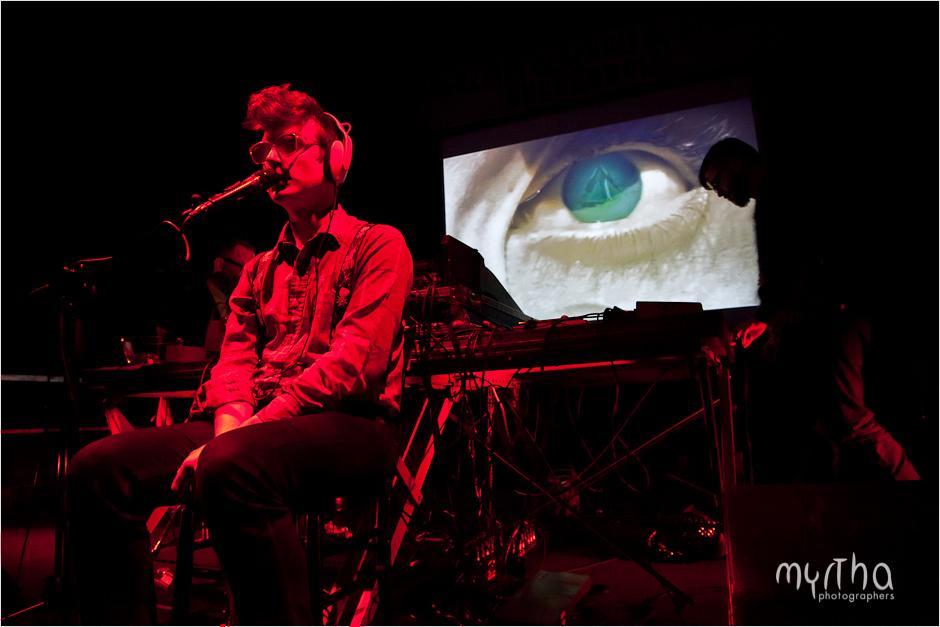 matmos-live-interzona-copertina