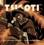 tsigoti_-_read_between