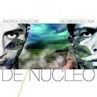Andrea_Senatore_De_Nucleo