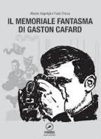memoriale_fantasma_gaston
