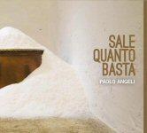 paolo_angeli_-_sale_quanto_basta
