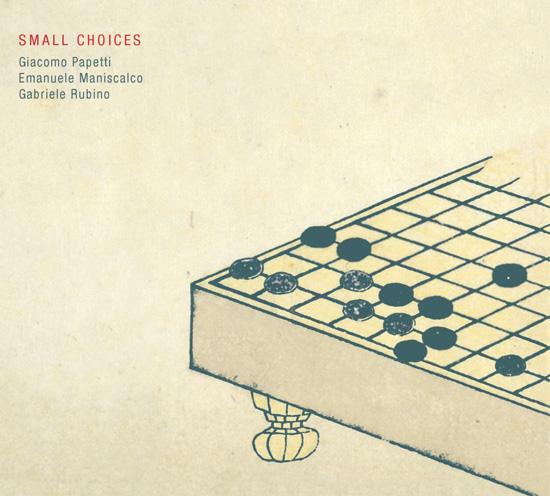 small-choices-cover-per-sito