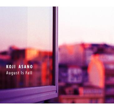 Koji_Asano_augustisfall