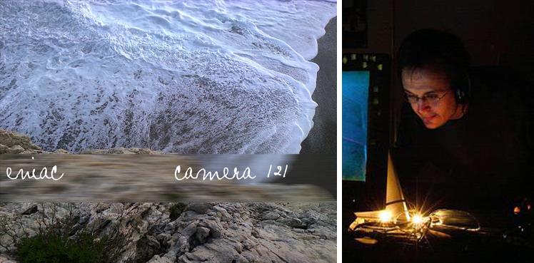 eniac - camera 121