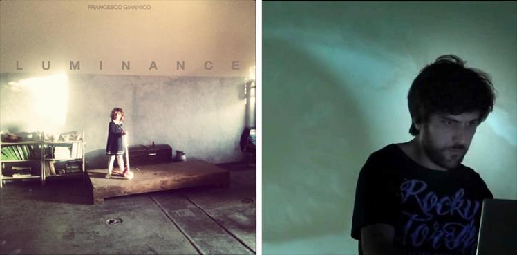 giannico-luminance