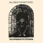 nu_creative_methods