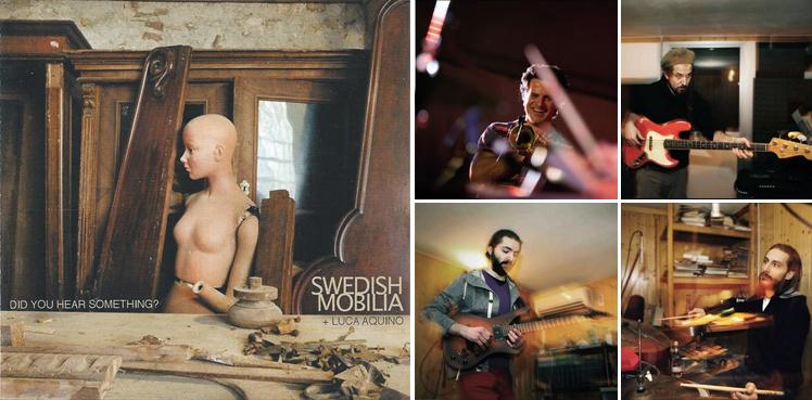 swedish-mobilia-aquino-did-you-hear