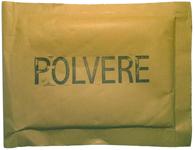 polvere_farewell