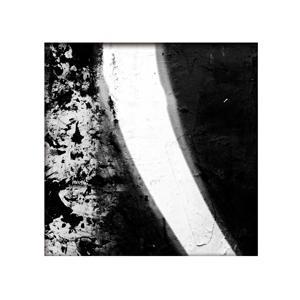 2013_cover_batalha_300x300