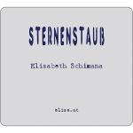 schimana_sternenstaub