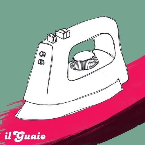 Il_Guaio_S_T