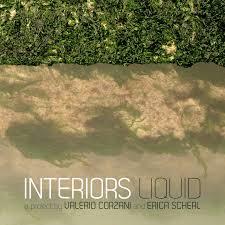 Interiors_Liquid