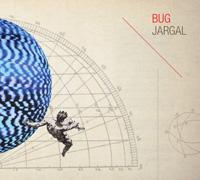 bug-jargal-cover