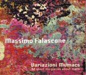 falascone_variazioni_mumacs