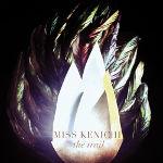 miss_kenichi_the_trial