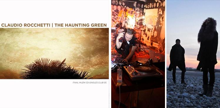 rocchetti-the-haunting-green-split