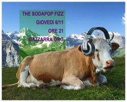 The_Sodapop_Fizz_305_mini