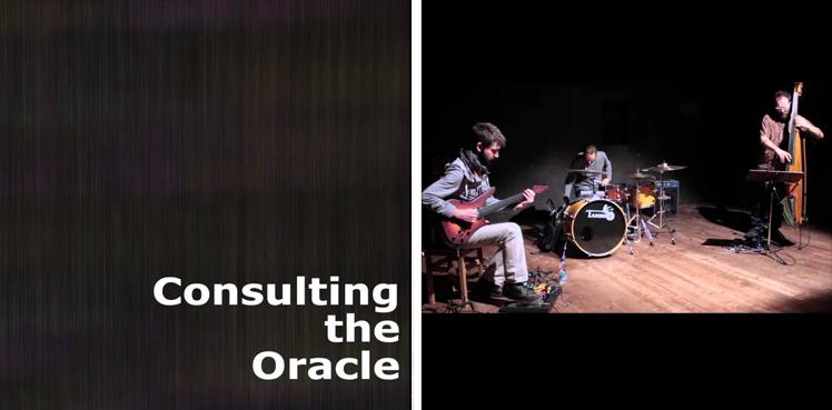 bolzoni-frati-pissavini-consulting-the-oracle