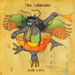 sparkle_in_grey_-the_calendar