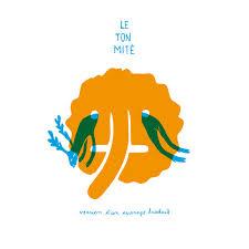 LeTOnMite