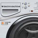 R-11_waschmaschine_