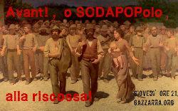 The_Sodapop_Fizz_313_mini