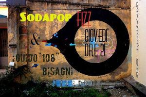 The_Sodapop_Fizz_315_mini