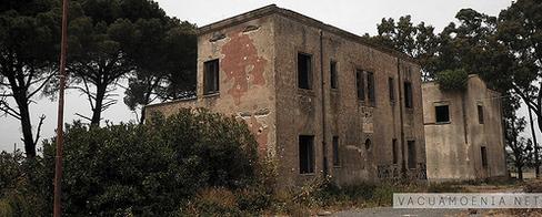 borgo_rizza
