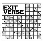 exitverse