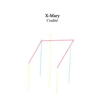 x_mary_crudite