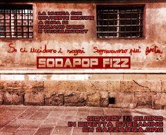 The_Sodapop_Fizz_334_mini