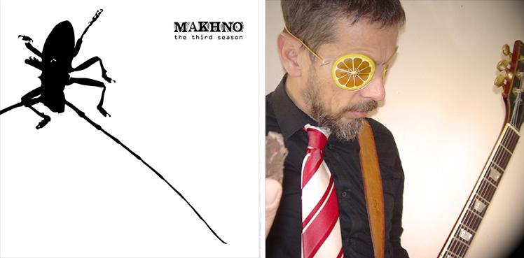 makhno-the-third-season