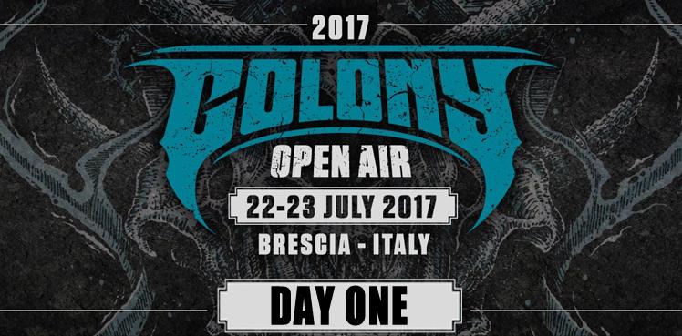 colony ope air dai 1 copertina