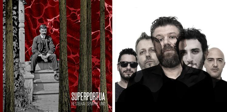 superpotua - resterai sempre uno