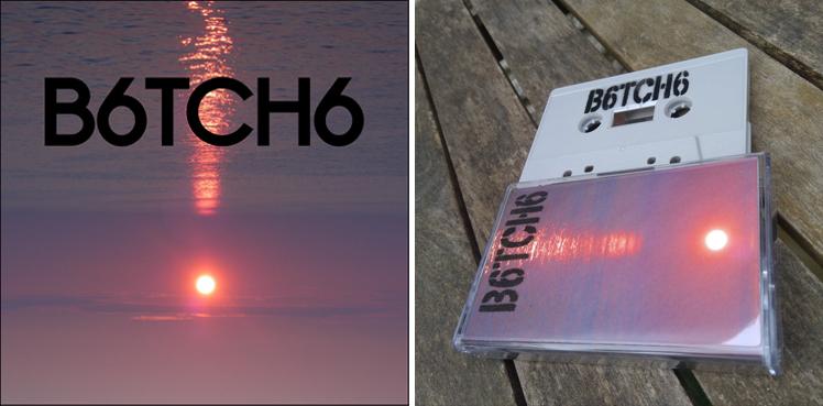 B6TCH6