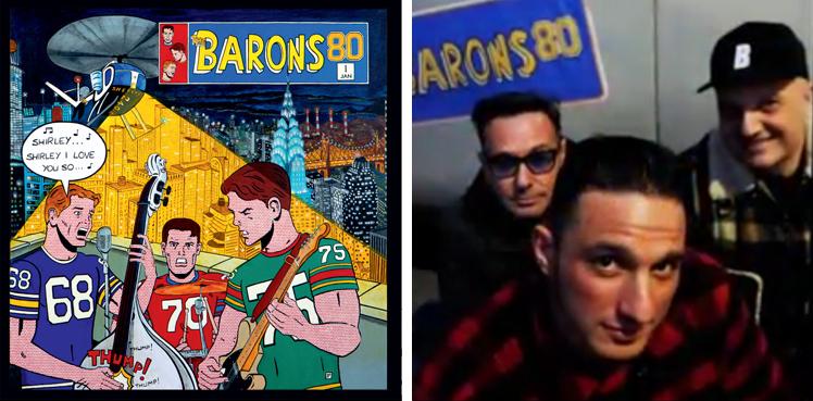 barons 80