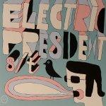 electricpresident