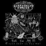 carpathian_forest