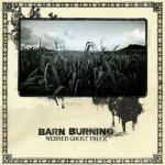 barnburning