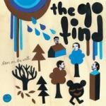 thegofind_album