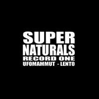 ufolento_thumb