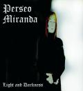 perseo_miranda
