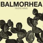 balmorheariverarms