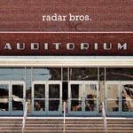 radar_bros_auditorium