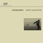 vonneumann_switch_parmenide
