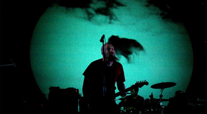 neurosis-live-senigaglia-copertina